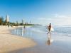 surfers-paradise-australia