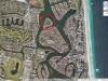 DSC_6035_Cronin_Island_Billabong2a