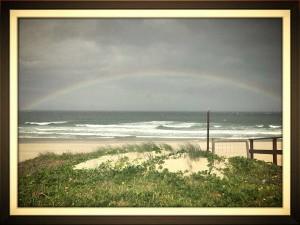 Coast_with_rainbow