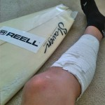 Samuels_injury