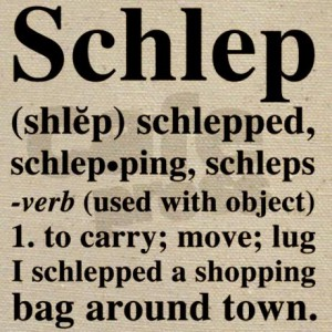 websters_schlep_tote